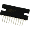 Integrated Circuit - Fender®, Power Amp PC1188H image 3