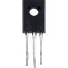 Transistor - Peavey, SJE 5332, 120V, 3A image 3