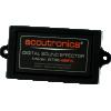 DSP Module - Accutronics, 99 Effects (Reverb, Chorus, Delay, +) image 1