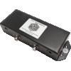 Reverb Tank - Mod®, MN-8BB2C1B, Medium Decay, 3-Spring, Mini image 1