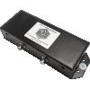 Reverb Tank - Mod®, MN-8EB2C1B, Medium Decay, 3-Spring, Mini image 1