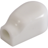 Grid / Plate Anode Cap - Ceramic for tubes image 4