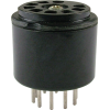 Socket Saver - 9 Pin Miniature image 1