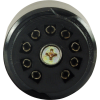 Socket Saver - 9 Pin Miniature image 2