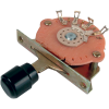 Switch - Fender®, Pickup Selector, Strat & Tele 3-Way image 2