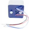 Transformer - Lehle, Audio, Line Isolation, High Impedance image 4