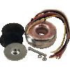Transformer - Hammond, Toroidal Power, 110V / 220V secondary image 1