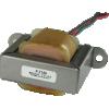 Transformer - Audio Interstage, 10 mA image 1
