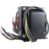 Transformer - Hammond, Tube Output, Push-Pull image 1