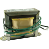 Transformer - Hammond, Filament, 12.6 VCT, 4 A image 1