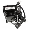 Transformer - Hammond, Isolation / plug & receptacle image 1
