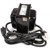 Transformer - Hammond, Isolation / plug & receptacle image 2