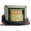 Transformer - Hammond, Plate & Filament or Bias, 250V@130mA image 1
