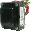 Transformer - Hammond, Guitar Amplifier, replacement for Fender, 240 V image 1