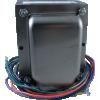 Pictured: JCM 800, JMP - 100 watt