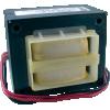 Pictured: JCM 900 - 100 watt