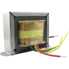 Transformer - Power, 120V primary, 140/28/10.5 V secondary image 1