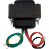 Transformer - Fender® Replacement, Power, 325-0-325 V, 70 mA image 2