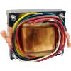 Transformer - Fender, Power, for Deluxe Reverb 120V image 2