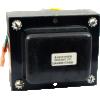 Transformer - Fender, Power, for Deluxe Reverb 120V image 1