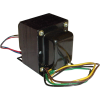 Transformer - One Electron, Output, 4800 to 16/8/4 image 1