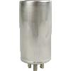 Vibrator - 4 Pin, for automobile radio image 1
