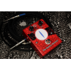 Effects Pedal Kit - MOD® Kits, The Rattler Returns, Distortion image 4
