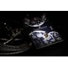 Effects Pedal Kit - MOD® Kits, The Rock Bottom, Bass Fuzz image 3
