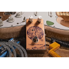 Effects Pedal Kit - MOD® Kits, The Thunderdrive, Overdrive image 3