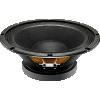 """Speaker - Celestion, 10"""", Pulse 10, 200W, 8Ω image 4"""