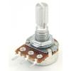 Potentiometer - Marshall, Audio, 16mm image 1