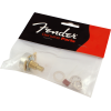 Potentiometer - Fender®, 500K, Audio, Solid Shaft image 2