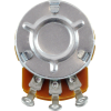 Potentiometer - Alpha, Linear, Dual image 3