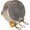 """Potentiometer - CTS, Audio, Knurled Shaft, 1/4"""" Bushing image 2"""