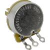 """Potentiometer - CTS, Audio, Knurled Shaft, 3/8"""" Bushing image 2"""