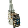 Potentiometer - PMT, Dual Mode Tone Control image 2