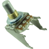 Potentiometer - Fender®, 1MΩ, J Taper, Control, Snap-In image 1