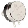 Potentiometer - Tocos, RV24, Linear, 10%, 6mm Shaft image 2