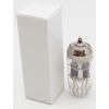 Tube Boxes - generic, for storing vacuum tubes image 2