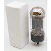 Tube Boxes - generic, for storing vacuum tubes image 4