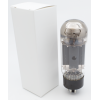 Tube Boxes - generic, for storing vacuum tubes image 5