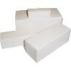 Tube Boxes - generic, for storing vacuum tubes image 1