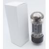 Tube Boxes - generic, for storing vacuum tubes image 6