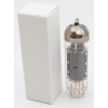 Tube Boxes - generic, for storing vacuum tubes image 3