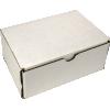 """Pedal Box - 7 ⅛"""" x 5"""" x 3"""", Fits 1590XX, 1590X image 1"""