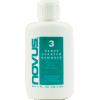 Plastic Polish - Novus #3, heavy scratch remover image 1