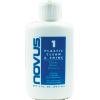 Plastic Polish - Novus #1, plastic clean and shine image 1