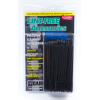 Brushes - Caig, for connector cleaning, package of 100 image 2
