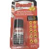 DeoxIT® D5 - Caig, Mini Spray, 5%, 24g image 3