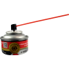 DeoxIT® - Caig, D5 Spray, Low-Medium-High Spray image 2